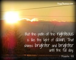 8x10-proverbs-4-18