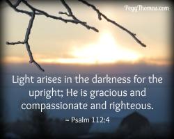 8x10-psalm-112-4