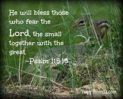 8x10 Psalm 115-13