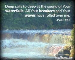 8x10-psalm-42-7