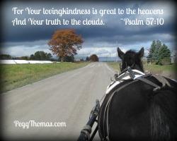 8x10 Psalm57-10