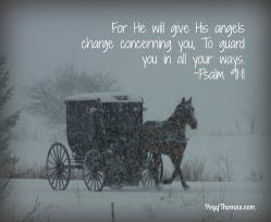 8x10 Psalm91-11