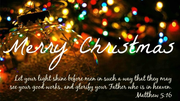 MerryChristmas2015a