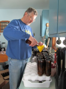 brewman-at-work-3-5-16