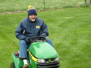 bundled-to-mow-in-the-snow-5-15-16