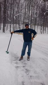 michael-shoveling-snow-at-janets-1-18-16